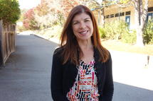 Julie Harris is in her thirteenth  year as Principal of Sun Valley School.    Prior to her taking the helm at SV, she was Laurel Dell principal for five  years.   Julie moved into administration after teaching grades 1 through five    for SRCS, at both Laurel Dell and Sun Valley! Ms. Harris received her  undergraduate degree from UC Davis, with a major in Psychology and a minor in  Education.   She went on to pursue her Masters in Educational administration at  San Francisco State University. Since coming to SCRS, Ms. Harris has done  Intervention coordination, testing coordination, and served as project lead for  pre-K to 3 initiative as well as serving on the Board for Marin County School  Volunteers.     Under Julie   s guidance, Sun Valley   was recognized as a  California Distinguished School in 2012 and has gotten extensive recognition  from the Green Business association for multiple projects involving  recycling.   In her time away from SV, Julie is an active wife and mom, who  hikes, cycles, spins, runs, scuba dives and does yoga!